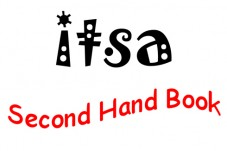 Are you looking for a second hand book or want to sell our textbook from last semester? You have to check out itsasecondhandbook.org.au. Easy to use site to search for [...]