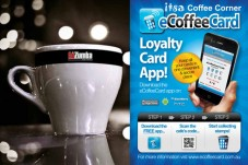 ITSA is happy to start our new coffee loyalty program. No need to search for your coffee card, or hand the wrong coffee card over again. Carry your coffee card [...]