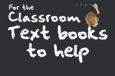 ITSA helps provide students with the learning resources needed to complete the study students undertake. ITSA has bookshop on 21 TAFE campuses across 5 Institutes, and has an online ordering [...]