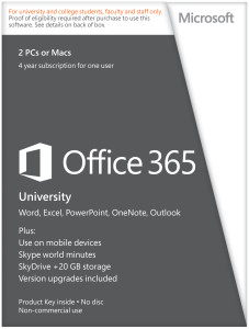student offer microsoft 365