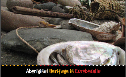 Now available at particpating ITSA Stores. The Aboriginal Heritage in Eurobodalla Postcards are available in a set of 11 for only $25.50 The postcards show great views of the Australian landscape and [...]