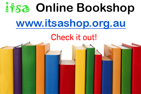 itsashop.org.au is the Online Bookshop of ITSA – Illawarra TAFE Student Association, its an easy way to order your textbooks online.